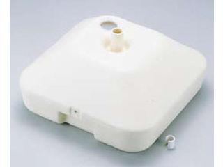 JONISHI/上西産業 注水型 のぼり竿用スタンド M−40型:ムラウチ
