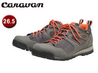 キャラバン/CARAVAN 0010703-100 C7-03 【26.5】 (グレー)