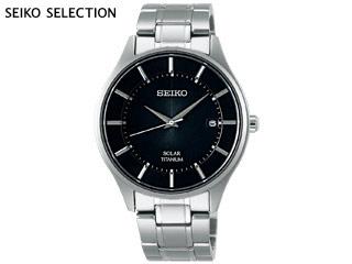 SEIKO/セイコー SBPX103 【SEIKO SELECTION/セイコーセレクション】【MENS/メンズ】【ペア】【seikow1702】