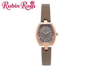 Rubin Rosa/ルビンローザ R018SOLPGY ソーラーチャージ LADYS/レディース R018 Series