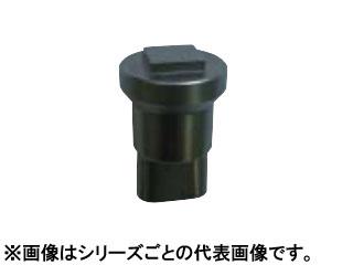 MIE/ミエラセン 長穴ポンチ(昭和精工用)15X25mm MLP-15X25-S