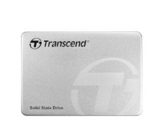 トランセンド・ジャパン SSD 512GB 2.5 SSD370 SATA3 MLC TS512GSSD370S 納期にお時間がかかる場合があります