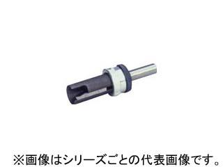 NOGA/ノガ 2-18外径用カウンターシンク60°10mmシャンク KP02-020