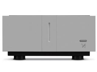QUAD/クオード Artera Stereo S(シルバー) ステレオパワーアンプ