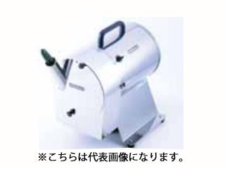 ※こちらの商品はメーカー直送により、注文後キャンセル不可でございます。予めご了承下さい。 ドリマックス CKV233 工場用カッター DX-1000 (斜め切り投入口タイプ)35゜