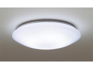 Panasonic/パナソニック LGC4110D 天井直付型 LED(昼光色) シーリングライト リモコン調光【~10畳】