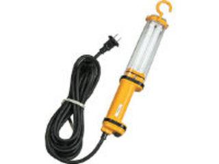 HATAYA/ハタヤリミテッド フローライト 13W蛍光灯付 電線0.3m FCS-0