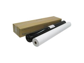アジア原紙 感熱プロッタ用紙 Hタイプ 2本入 KRL-850H ハイグレードタイプ