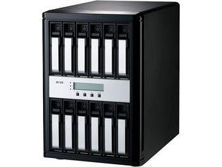 ARECA SAS-SAS 12ベイ 12Gb/s Desk Top RAID Storage ARC-8042-12