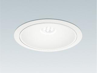 ENDO/遠藤照明 ERD2495W-S リプレイスダウンライト 【広角配光】【電球色3000K】【Smart LEDZ】【Rs-7】