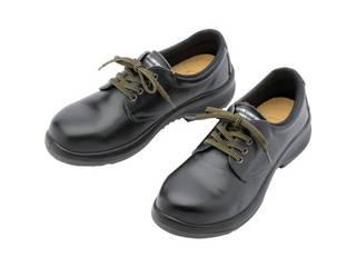 MIDORI ANZEN/ミドリ安全 静電安全靴 プレミアムコンフォート PRM210静電 24.5cm PRM210S-24.5