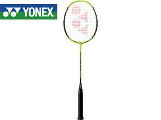 YONEX/ヨネックス NRZSP-500 ナノレイ Z-スピード 【3U4】 (ライムイエロー)