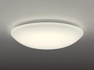 ODELIC/オーデリック OL251823L LEDシーリングライト 電球色 【~8畳】※リモコン付属