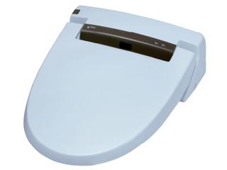INAX 温水洗浄便座 CW-RV2A-BB7 ブルー