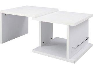 東谷/あづまや スライドテーブル NET-170WH