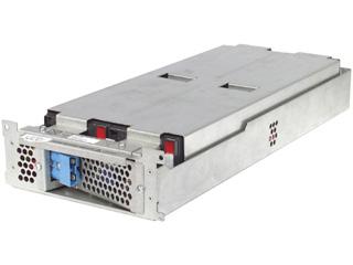 シュナイダーエレクトリック(APC) SMT3000RMJ2U 交換用バッテリキット APCRBC145J