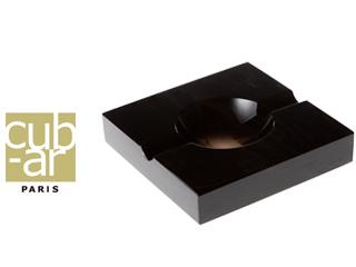 cub-ar/キュバール Vahakn(ヴァークン) 灰皿