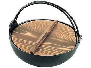 アルミ いろり鍋 電磁 27cm アルミ いろり鍋 27cm, アットスポット:061dad60 --- m2cweb.com