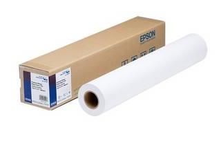 EPSON/エプソン SureColor用 プロフェッショナルフォトペーパー(薄手光沢)/約515mm幅×30.5m PXMCB2R12