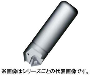FUJIGEN/富士元工業 エコメン2 NKL4534T