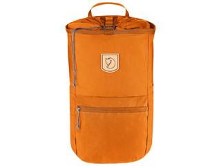 FJALL RAVEN/フェールラーベン High Coast/ハイコースト 18 デイパック 18L (Seashell Orange/205) 27120