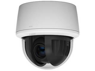 CANON/キヤノン ネットワークカメラ 屋内専用モデル VB-R11
