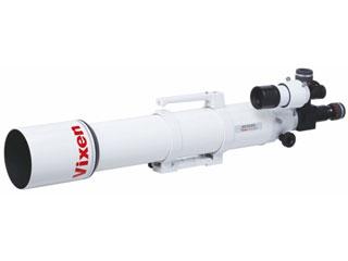 Vixen/ビクセン SD103S 天体望遠鏡 SD103S鏡筒
