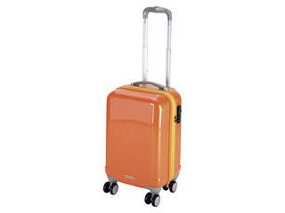 CAPTAIN STAG/キャプテンスタッグ グレル トラベルスーツケース(UV0042