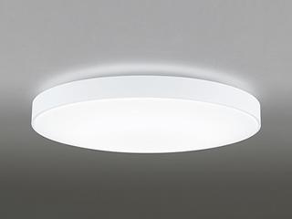 ODELIC/オーデリック OL251439 LEDシーリングライト 【~12畳】【調光・調色】※リモコン付属