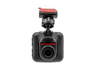 Owltech/オウルテック Oドライブレコーダー 広範囲をキレイに撮影 プライバシーオート録音機能搭載 12/24V対応 WL-DR501