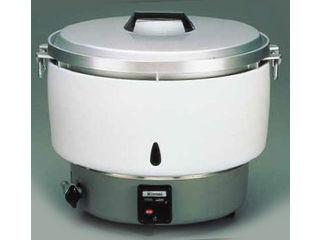 Rinnai/リンナイ 【代引不可】ガス炊飯器 RR-50S1/LPガス