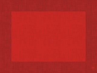 デュニ デュニセル リネアプレスマット(500枚)レッド GM178347
