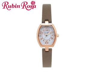 Rubin Rosa/ルビンローザ R018SOLPGW ソーラーチャージ LADYS/レディース R018 Series
