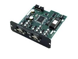 MITSUBISHI/三菱電機 FW-AMB 拡張マルチボード 2ポート 納期にお時間がかかる場合があります