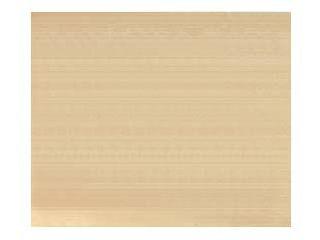 テフロンシート(10枚入)シルパット用 大(660×455)
