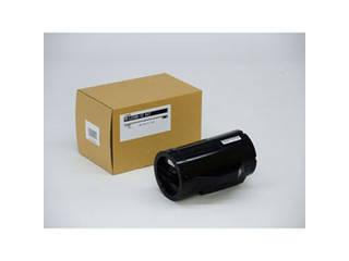 【納期にお時間がかかります】 NEC MultiWriter5300用 PR-L5300-12 タイプトナー 汎用品 NB-TNL5300-12