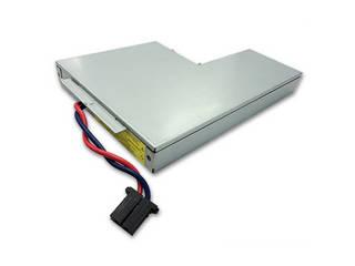 ユタカ電機製作所 キャンセル不可商品 UPS610SP用バッテリパック UPS610SP-BATT YEPA-063SPA