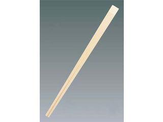 割箸(5000膳入)エゾ松天削 特等 全長240