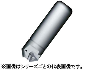 FUJIGEN/富士元工業 エコメン2 NKL6034T
