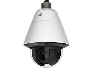 CANON/キヤノン 360度旋回型ネットワークカメラ VB-R10VE