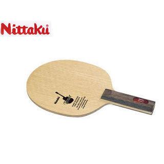 Nittaku/ニッタク テナー ST