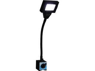 KANETEC/カネテック LEDライトスタンド ME-LED-55LA