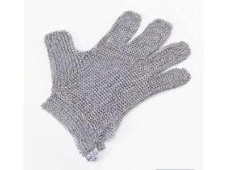 Friedrich Munch ニロフレックス2000メッシュ手袋5本指/L L5-NV(3)