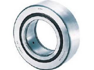 NTN Fニードルベアリング(球面外輪形シール付)内径50mm外径90mm幅32mm NUTR210