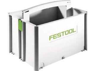 FESTOOL/フェスツール シスツールボックス SYS-TB-2 396x296x322 499550
