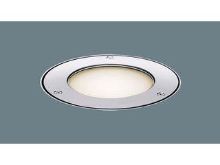 Panasonic/パナソニック LGW80011F 床埋込型 LED(電球色)アッパーライト HomeArchi