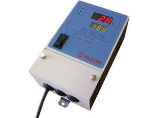 YAGAMI/ヤガミ デジタル温度調節器 YD-15N