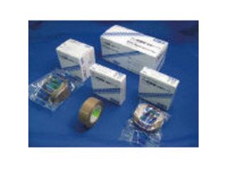 Nitto/日東電工CSシステム NC-76 フッ素樹脂テープ 0.13mmX100mmX10m NC76X13X100