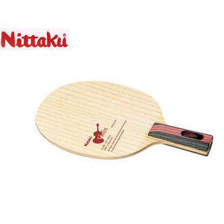 Nittaku/ニッタク バイオリン C