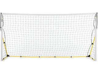 SKLZ/スキルズ クィックスターサッカーゴール 12×6(QUICKSTER SOCCER & FUTSAL GOAL)003490